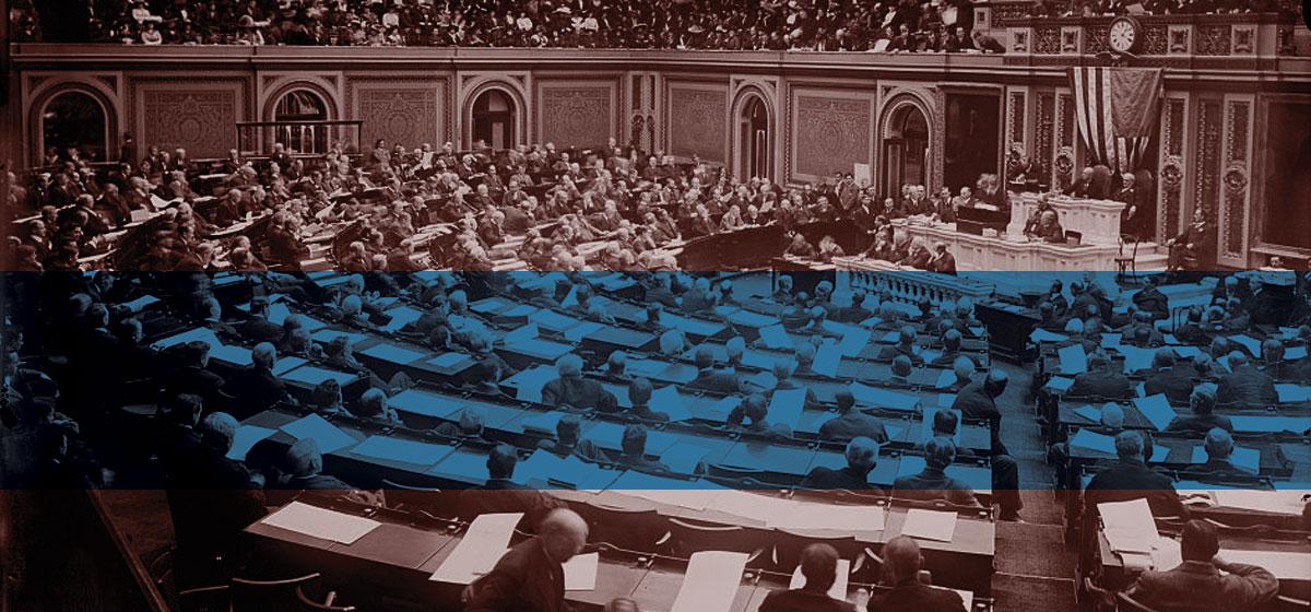 congressslide1bluestripe